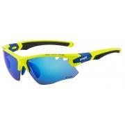 sport solare ochelari R2 CROWN AT078E