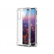 Imak navlaka za Huawei P20 Pro, prozirna
