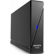 ADATA Media HM900 - HDD Extern 3.5inch, 6TB, USB 3.0, functie TV Recording