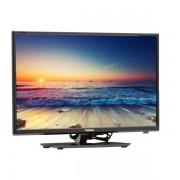 Toshiba TV LED HD 24 Toshiba 24E1533DG Negro