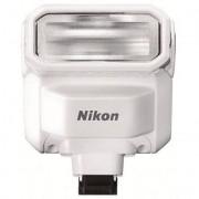 Nikon SB-N7 BIANCO - FLASH PER NIKON 1 SERIE V