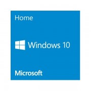 OEM Windows Home 10 Cro 64x DVD KW9-00149