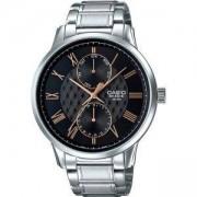 Мъжки часовник Casio BESIDE BEM-313D-1A