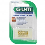 Ceara GUM Orthodontic Wax Unflavored