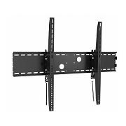 Suport perete LCD/Plasma Serioux, TV100T, 60 - 100 inch, Tilt +15/-15 grade, VESA max 900x600, 100 Kg