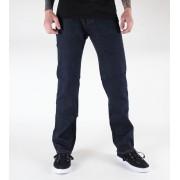 pantaloni uomo (jeans) SPITFIRE - Classic con' 08 - BLU