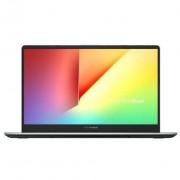 """Asus Vivobook S14 S430fa-Eb061r Notebook 14"""" Intel Core I5 Ram 8 Gb Ssd 256 Gb W"""