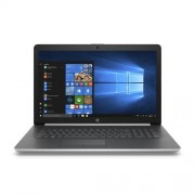 HP 17-ca0001nc FHD r5-2500U/8GB/1TB+128SSD/ATI/DVD/2RServis/W10-silver