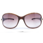 Ochelari de soare Kenzo KZ3129C05 (Gen: Ochelari de soare)