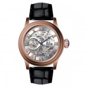 Reign Rn2006 Kennedy Mens Watch