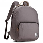 Rucsac THE PACK SOCIETY - 999CLA702.03 Gri