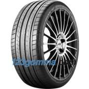 Dunlop SP Sport Maxx GT ( 245/40 ZR18 93Y AO )