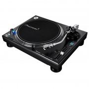 Pioneer PLX-1000 Prato DJ Tração Directa