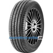 Barum Bravuris 3HM ( 225/40 R18 92Y XL )