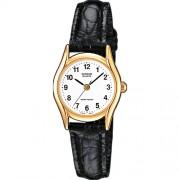 Casio LTP-1154PQ-7BEF Дамски Часовник