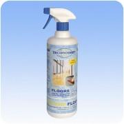 Spray Antideslizante Para Evitar Caídas (1 litro)