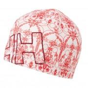 Helly Hansen Warm Beanie rojo STD