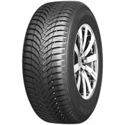 Nexen WinGuard Snow'G WH2 175/70R13 82T