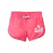 bpc bonprix collection Badshorts för flickor