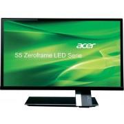 "Монитор Acer 27"" S275HLbmii"