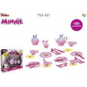 Minnie set za čaj