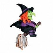 Vegaoo Piñata Halloweenheks One Size