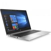 Hewlett Packard HP EliteBook 850 G6 + extension de garantie CarePack
