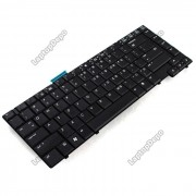 Tastatura Laptop Hp 6735B