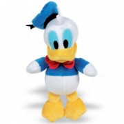 Mascota Flopsies Donald 35 cm Disney Moose