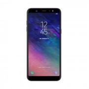 Samsung A6 Plus (64GB, Dual Sim, Black, Special Import)