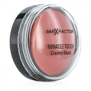 Miracle Touch Creamy Blush - #07 Soft Candy 10g/0.33oz Miracle Touch Кремообразен Руж - #07 Soft Candy