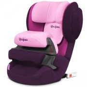 Столче за кола Juno 2 Fix Purple Rain, Cybex, 517000962