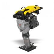 Mai compactor WACKER NEUSON BS 50-4s, benzina, 63Kg