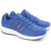 ADIDAS DURAMO LITE M Running Shoes For Men(Blue)
