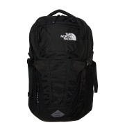The North Face Recon 30L Backpack Tnf Black