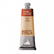 Culori Maimeri classico 60 ml red earth terre grezze 0306036