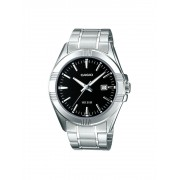 Ceas Casio Collection MTP-1308PD-1A