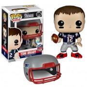 NFL Tom Brady Wave 1 Pop! Vinyl Figure