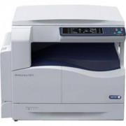 Лазерно многофункционално устройство Xerox WorkCentre 5021 - 5021V_B