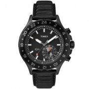 Relojes hombre Timex TW2R39900