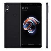Xiaomi Redmi Note 5 Global Version 5.99 inch 4GB RAM 64GB ROM Snapdragon 636 Octa core 4G Smartphone
