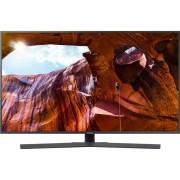 Samsung TV SAMSUNG UE55RU7405UXXC (LED - 55'' - 140 cm - 4K Ultra HD)