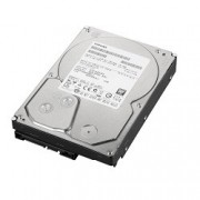 "HDD 3.5"", 3000GB, Toshiba, 5700rpm, SATA3, Retail kit (PA4293E-1HN0)"