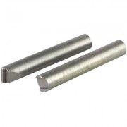 Brownells 1911 Rail Swaging Punches - Swage Punch Set