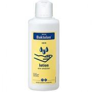 Baktolan® lotion, 350 ml - Regenerujúca starostlivosť o normálnu pokožku (Dezinfekcia)