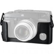 Fujifilm BLC-XPRO2 - Toc Piele pentru X-Pro2, Negru