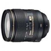 Nikon Objektiv AF-S NIKKOR 24-120mm f/4G ED VR 66728