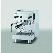 Bezzera BZ13 S PM, 2-Kreis Espressomaschine