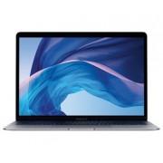 Apple MacBook Air 128GB Rymdgrå MRE82KS/A
