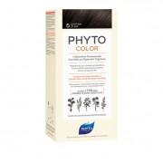 Phytocolor 5 Castanho Claro